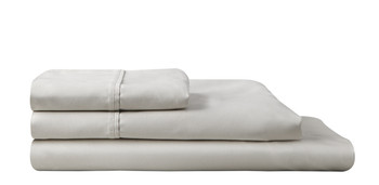 Private Collection Flax 1000TC Sheet Set