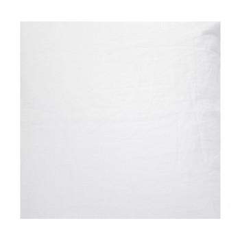 Bambury French Flax Linen Sheet Set - White 2