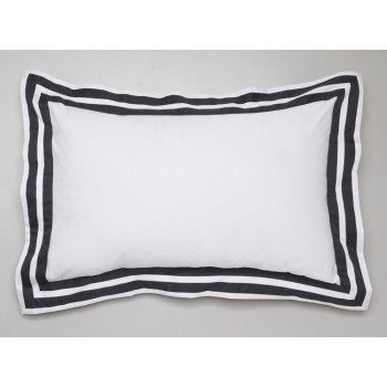 Carlisle Queen Quilt Cover + Two Pillowcases by Private Collection