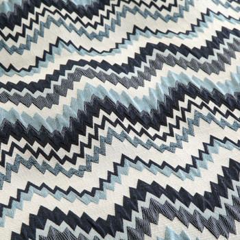 Logan & Mason Jinko Navy Quilt Cover Set