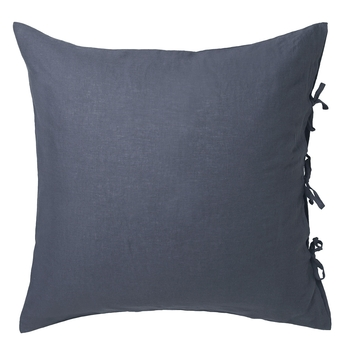 Denim Versai European Pillowcase