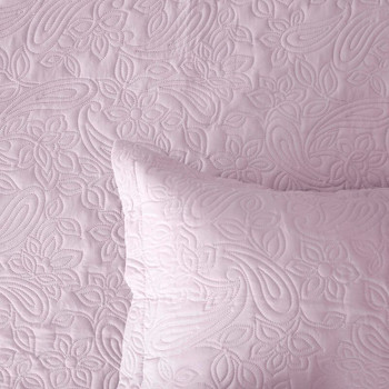 Bambury Dusk Coverlet