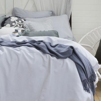 Bonita Quilt Cover Set