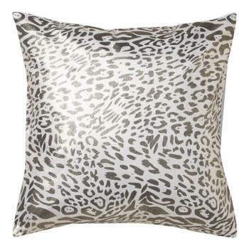 Roxie Gold Cushion