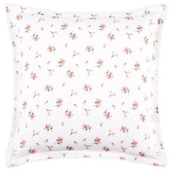 Gracie Sage European Pillowcase