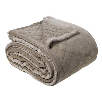 Bianca Mansfield Blanket