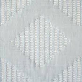 Miro Quilt Cover Set