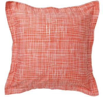 Lloyd Orange European