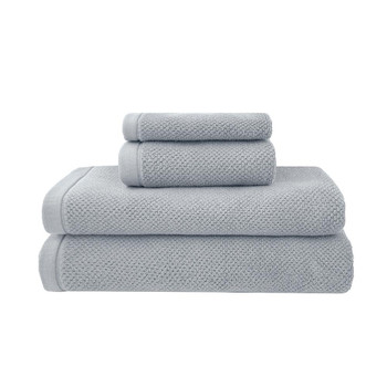 Angove Dream Towel Collection