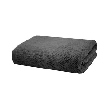 Angove Charcoal Towel