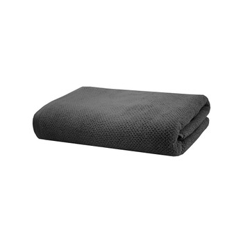 Angove Charcoal Bath Towel
