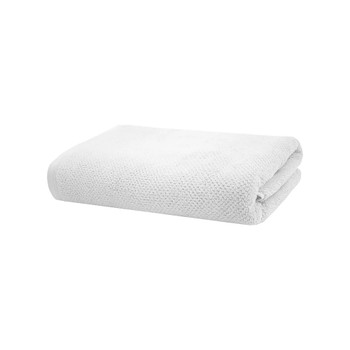 Angove White Towel