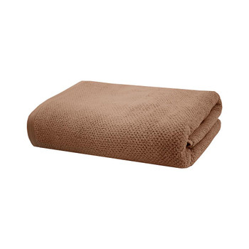 Angove Woodrose Bath Sheet