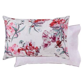 Clara Pink PIllowcases