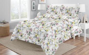 Katy Comforter Set