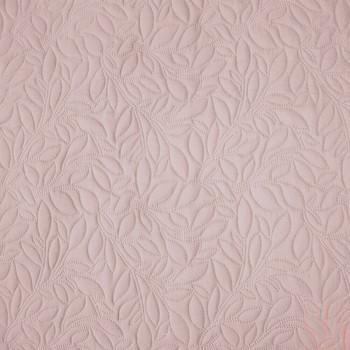 Shell Botanic Coverlet