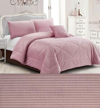 Carrington Pink