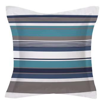 Trent Lagoon European Pillowcase