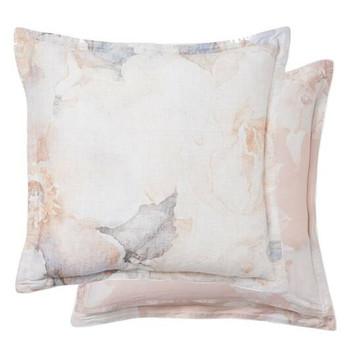Olinda Dune European Pillowcase