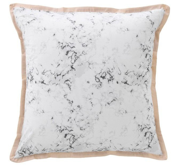 Bianca Zola European Pillowcase