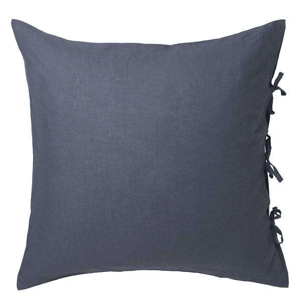 Denim Versai European Pillowcase