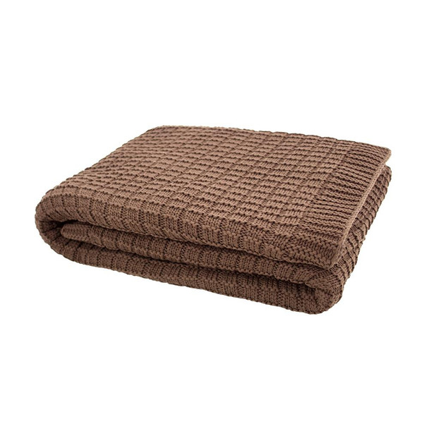 Woodrose Tanami Throw Rug