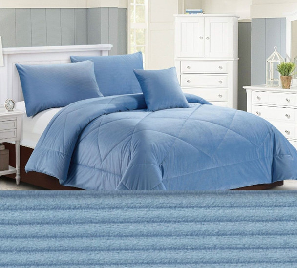 Carrington Blue