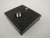 Konig Tripod Quick Release Plate KN-PL3 For The KN-TRIPOD17N / KNTRIPOD17