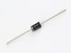 1 X MUR460 Ultra Fast Diode Rectifier, 4A 600V, MUR420, MUR440, 17PW07. D111