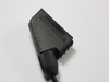 Panasonic Genuine Scart Adaptor K1HY20YY0013 For LCD Televisions