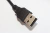 Panasonic Camcorder USB DC Charging Cable K2GHYYS00002 HC-V, HC-VX, HC-W HC-WX