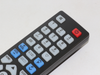 Sony Bravia RM-ED041 Replacement Television Remote Control RMED041 Classic Range