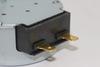 LG Universal Microwave Turntable Motor 6549W1S018A  SSM-23H Long Metal D Shaft