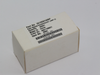 Panasonic Z612E6Y40BP Microwave Lamp Bulb 25W 240V, 2 x 4.7mm Vertical Terminals