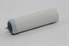 Panasonic WESLV95L2508 Hair Clipper Battery, ER-GP80, ER-GP81, ERD-GP62, ER-SB40