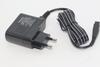 Panasonic Shaver Charger Unit WESLV95K7670 / RE7-59 For Models ES-LV65, ES-LV95