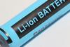 Panasonic WESLV95L2509 Hair Clipper Battery, ER-GP80, ER-SB60, ER-LV9C, ES-ST3N