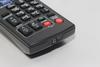 Panasonic N2QAYB000986 Genuine Blu Ray DVD Remote Control DMR-BCT740, DMR-BST745