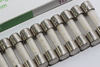 10 x 10A 20mm x 5.0mm Glass Sand Filled Time Lag Delay Cartridge Fuse T10A 250V