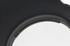Panasonic VYC0959 Lens Hood For Lumix L-X025 25mm / F1.4 Leica D Summilux Lens