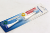 Panasonic WEW0908 Twin Pack of Ionic Stain Care Electric Toothbrush Head EW-DE92