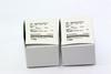 2 x Sanyo Universal Microwave Lamp Bulb 20W 240V  / 2 x 4.7mm Flat Terminal