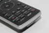 Panasonic N2QAYB000593 Genuine 3D TV Remote Control For TH-42PZH8, TX-P50VT30