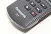 Panasonic N2QAYB001109 Original Netflix Smart TV Remote Control, TX-32ES403E