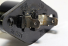Panasonic Z612E9X70EP Microwave Lamp Bulb 25W 240V, NN-GD452, NN-GD462, NN-GT462