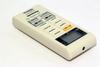 Panasonic Genuine Air Conditioner Remote Control A75C3755 Fits CS-RE12, CS-YE9
