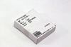 Panasonic VYF3562 37mm Lumix G Digital Camera Lens Cap, H-FS12032, DMC-GF8