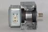 Panasonic Genuine 2M236-M42 Magnetron For Inverter Microwaves, Fits Many Models