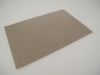 Microwave Oven Universal Mica Wave Guide Cover Sheet 300mm x 150mm, Cut To Size