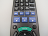 Panasonic Genuine Remote  Control Part Number N2QAYB000127 Fits Many Models